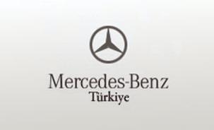"""Mercedes-Benz Türk, bir kez daha """"Otomotiv Sektörünün En Gözde Şirketi"""" seçildi"""