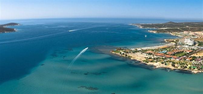 İzmir'e ikinci havalimanı: İhale yarın