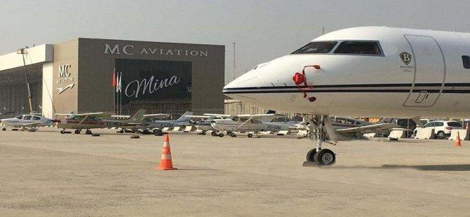 Atatürk Havalimanı'na eşi benzeri olmayan yatırım