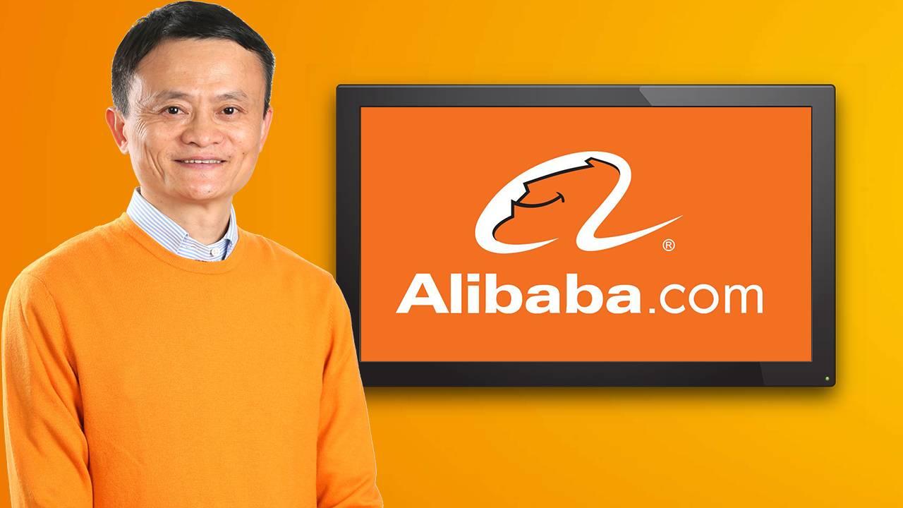 Alibaba hava kargo şirketi mi kuruyor?