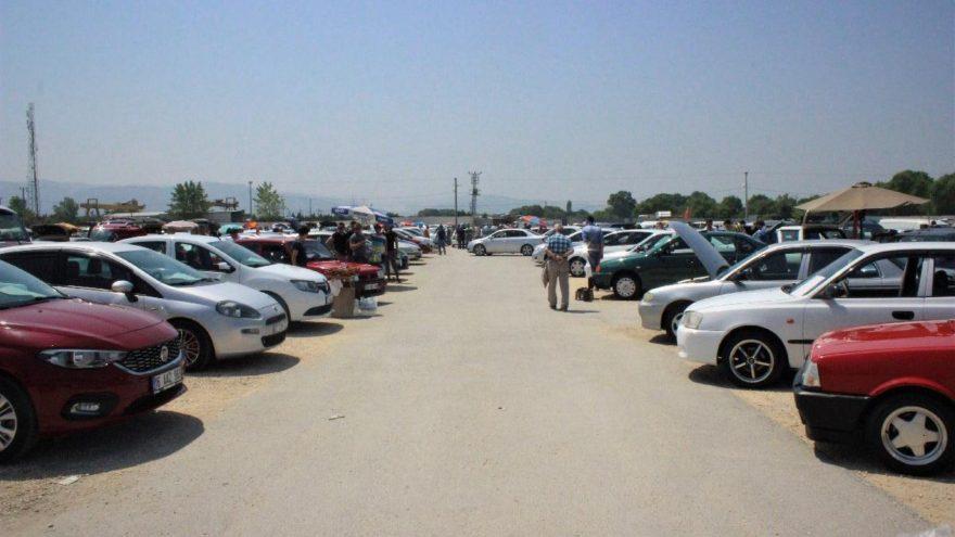 Danıştay'dan milyonlarca araç sahibini ilgilendiren karar!