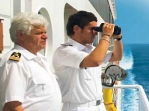 Gemiyi terk eden gemiadamlarının 'yeterlik belgeleri' iptal edilecek
