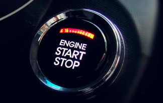 Anahtarsız çalıştırma butonu 28 cana mal oldu!