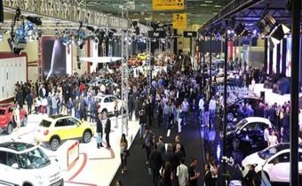 Opel, Mazda ve Nissan'dan sonra VW de katılmıyor!