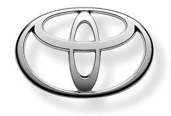Toyota Türkiye, üretime ara verdi