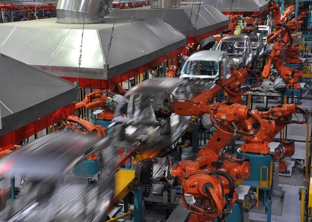 Ford Otosan, En Değerli Otomotiv Markası!