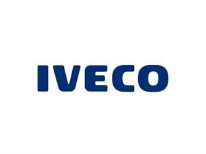 IVECO'dan Tolu Lojistik'e 14 adet Eurocargo teslimatı