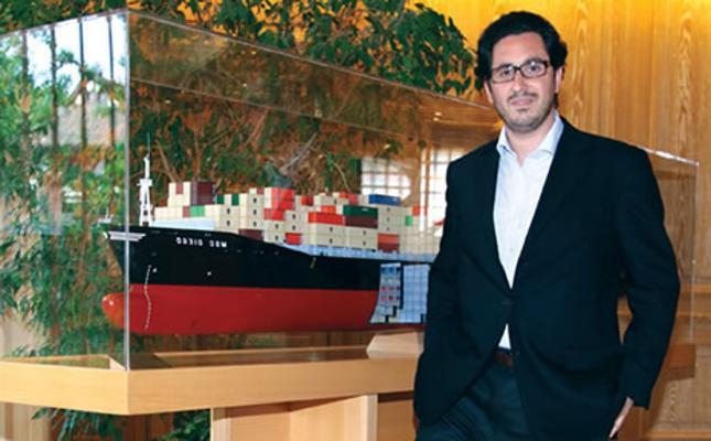 MSC'nin dev gemileri de limanlarımıza uğrak yapacak