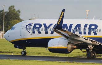 600 uçuşu ve 50 bin yolcuyu etkileyecek grev!