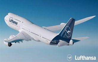 Lufthansa Türkiye'ye yaptığı bazı seferlerini durduruyor