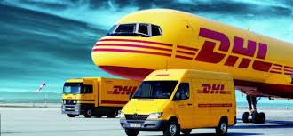DHL Freight, Manisa'da yeni deposunu açtı