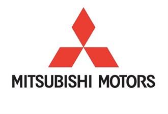 Yılın Pick-Up Ödülü dördüncü kez Mitsubishi L200'ün!