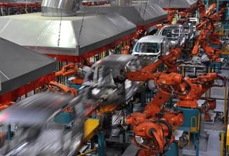 """Ford Otosan, """"sürdürülebilir bir gelecek""""için inovasyon ve teknoloji diyor"""
