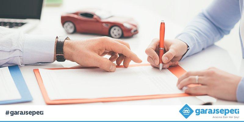 Garaj Sepeti, araba.com'u da aldı