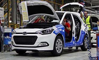 Hyundai Türkiye'ye yeni başkan