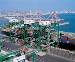 Taranto Konteyner Terminali'nin imtiyaz hakkı Yılport'un oluyor