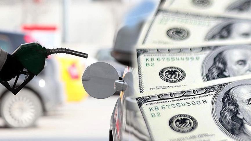 Benzin zammına uyandınız: Günaydın