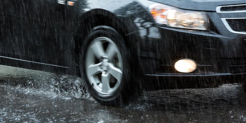 Bosch, otonom araçlara sürücü içgüdüsü kazandırıyor