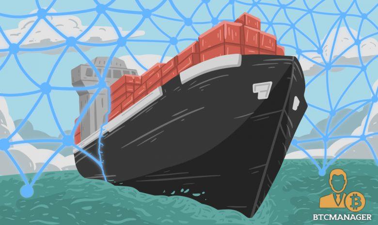 Lloyd's Register, gemi kaydını kolaylaştırdı