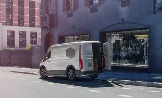 Bosch, mobilite satışlarını artırıyor
