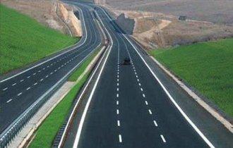 Riskli tasarruf: Karayolları duble yolları kontrol etmeyecek