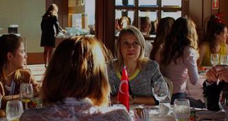 Dünya Otomotiv Konferansı'nda kadın yöneticiler konuşacak