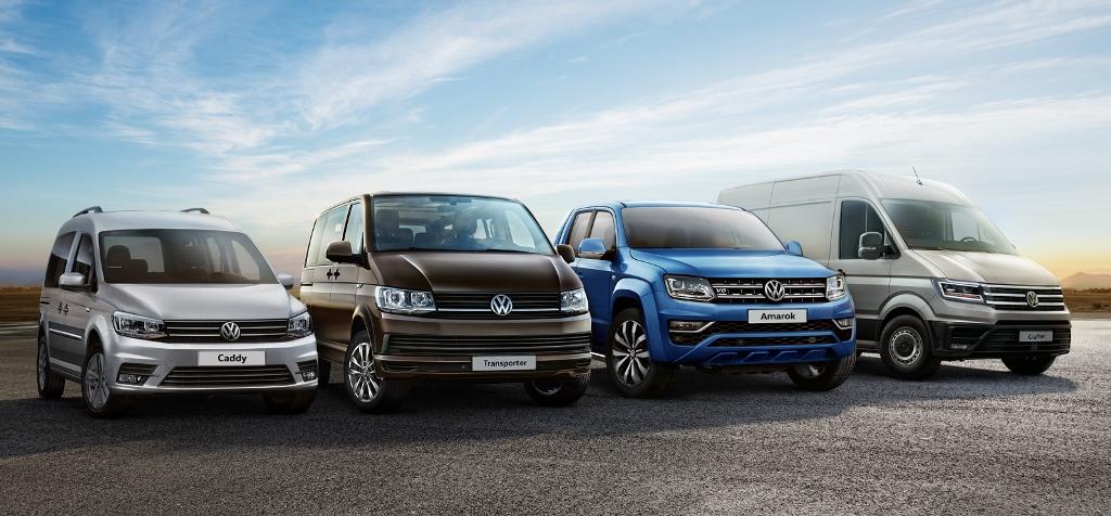 """Volkswagen'de """"kazandıran servis"""" kampanyası"""