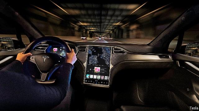 Tesla, Türkiye yatırımını durdurdu