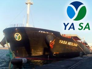 YA-SA 5 gemisini 63 milyon dolara satacak