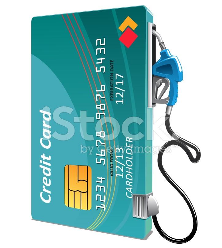 Benzin nakit olursa ucuz, kart olursa daha pahalı olacak