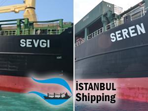 İran'ın ambargolu gemilerini Türk şirketi işletiyor