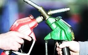 Bu geceyarısı benzin ve motorine zam var