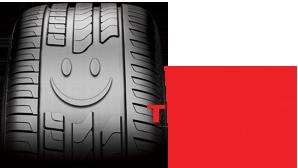 """Pirelli """"Ücretsiz Lastik Garantisi""""nde 10. yılına ulaştı"""