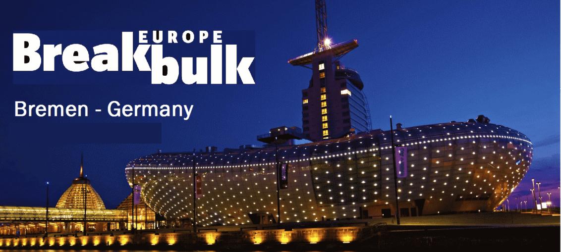 Ağır sanayi, Avrupa'nın proje kargo talebini tetikliyor