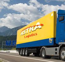 Astra Uluslararası Taşımacılık da iflas etti