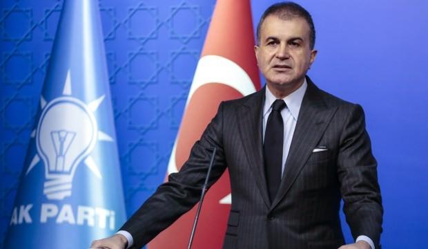 Hükümetten yanan gemiler açıklaması: Sahipleri Türk olabilir