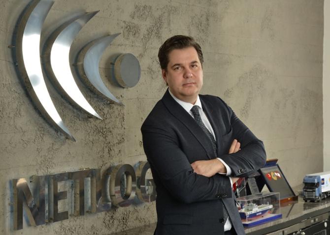 Netlog, 2 milyar dolar ciro hedefliyor