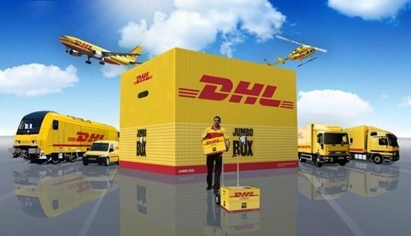 DHL Global Forwarding'ten Türkiye ve Irak'ta önemli atamalar