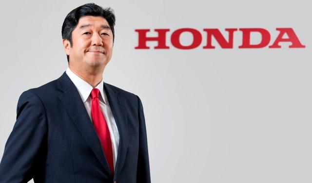 Honda resmen açıkladı: Türkiye'de üretmeyecek