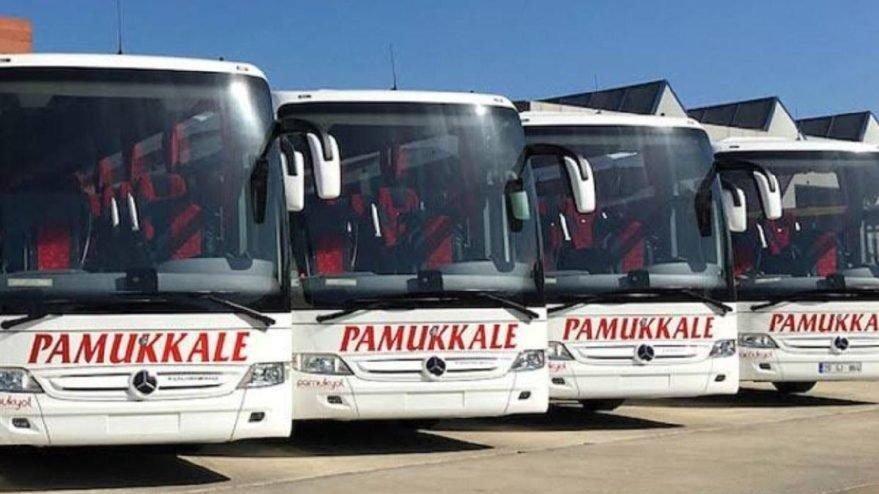 Pamukkale'nin iflas kararı kaldırıldı