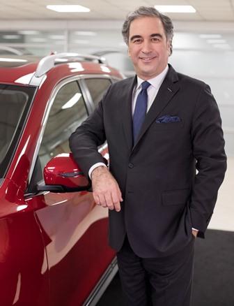 K. Afrika ve BDT ülkelerinde dümene Nissan Türkiye geçti