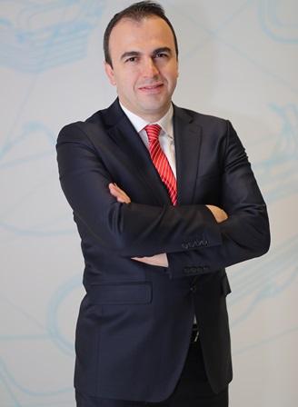 """Assan Hanil'de """"mükemmellik"""" Fatih Demir'den sorulacak"""