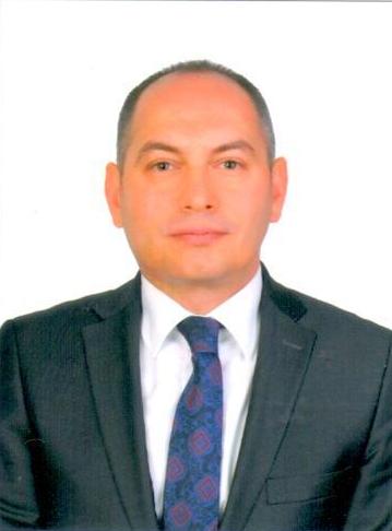 Hakan Alan, Reysaş'ın yeni finans direktörü oldu