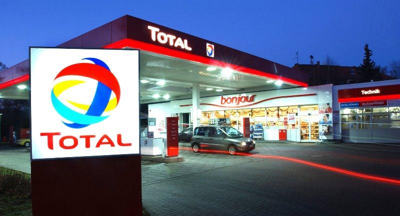 TOTAL'in yeni distribütörü Okutgen Otomotiv