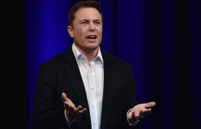 Tesla CEO'su Elon Musk, yargılanacak