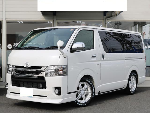 """Japonlardan """"binek kıvamında"""" ticari araç"""