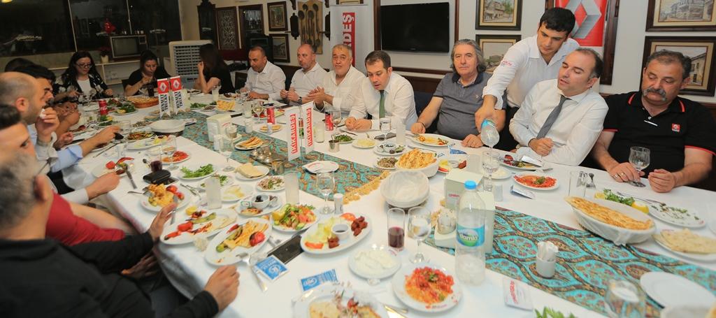Renault Trucks, Adana'da İkikardeş Otomotiv'den sorulacak