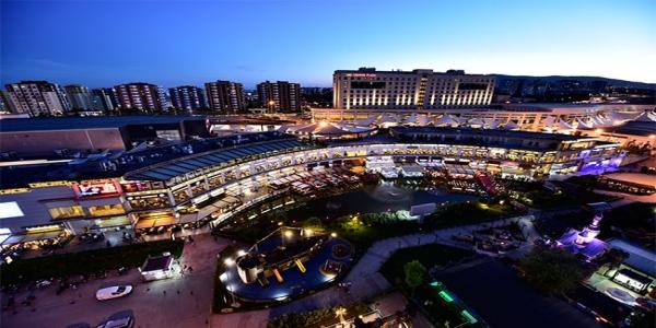 İDO, Yenikapı'dan Tuzla Viaport'a turist taşıyacak