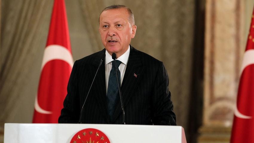 İstanbul-İzmir karayolu yıl sonunda tamamlanıyor