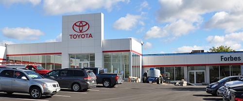Toyota dünyanın en değerli otomotiv markası